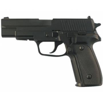 HFC SIG P226 Spring Pistol - Black