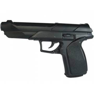 HFC Vector Spring Pistol - Black