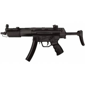 HFC HK MP5A3 Spring SMG