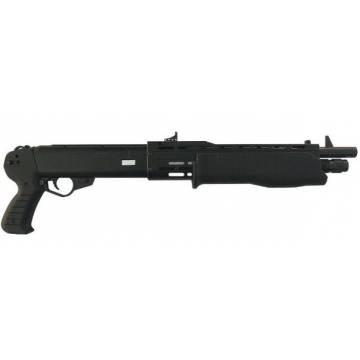 HFC Spas 12 Spring Shotgun