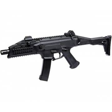 ASG Scorpion Evo 3 A-1
