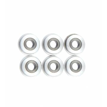 Lonex Double Bushings 8mm - 6 Pcs