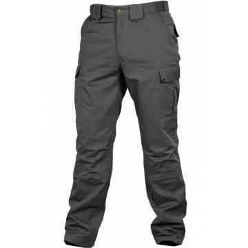 Pentagon T-BDU Tactical Pants - Cinder Grey