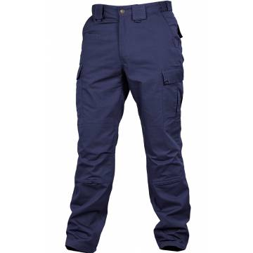 Pentagon T-BDU Tactical Pants - Blue