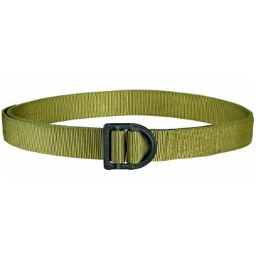 "Pentagon Tactical Riggers Belt 1.50"" - Olive"