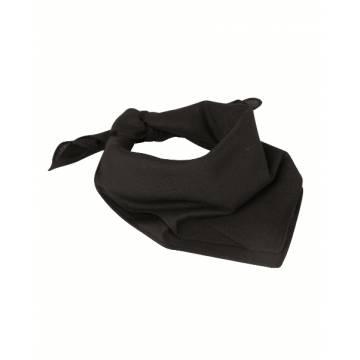 Mil-Tec Scarf (Badana) Black