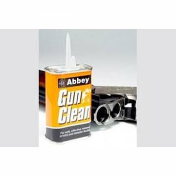 Abbey Gun Clean 125ml