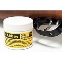 ABBEY GUN GREASE LT2 50ml