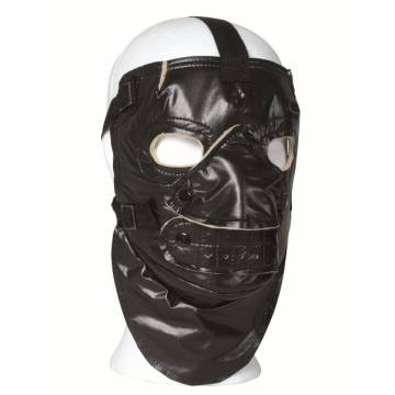Mil-Tec US Cold Weather Mask - Black