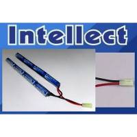 INTELLECT BATTERY 9,6V 2000mAh