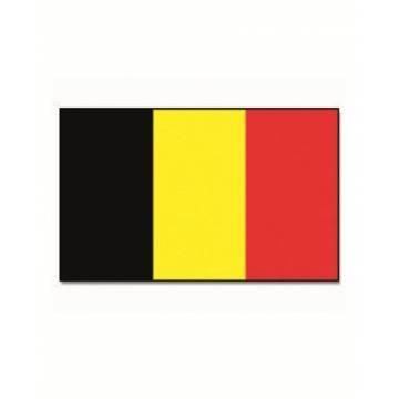 Mil-Tec Belgian Flag 90x150cm