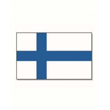 Mil-Tec Finnish Flag 90x150cm