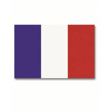 Mil-Tec French Flag 90x150cm