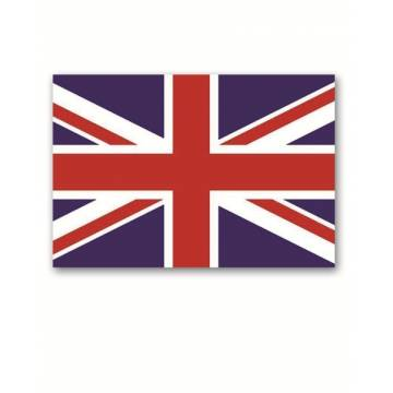 Mil-Tec United Kingdom Flag 90x150cm