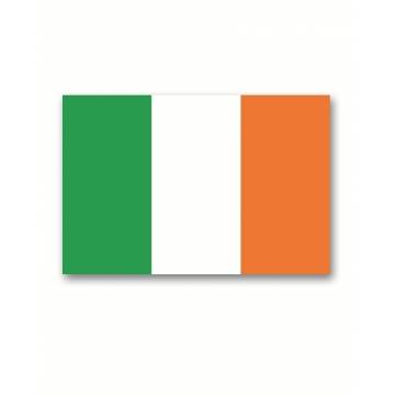 Mil-Tec Irish Flag 90x150cm
