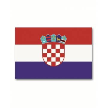 Mil-Tec Croatian Flag 90x150cm