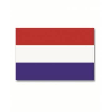 Mil-Tec Dutch Flag 90x150cm