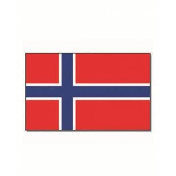 Mil-Tec Norwegian Flag 90x150cm