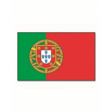 Mil-Tec Portugese Flag 90x150cm