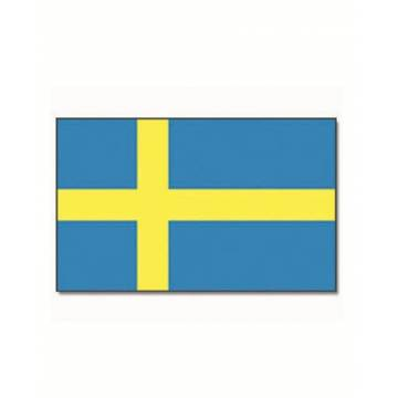 Mil-Tec Swedish Flag 90x150cm
