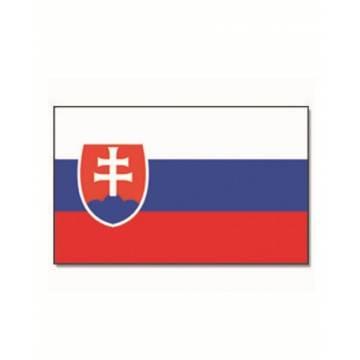 Mil-Tec Slovakian Flag 90x150cm
