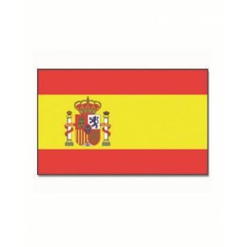 Mil-Tec Spanish Flag 90x150cm