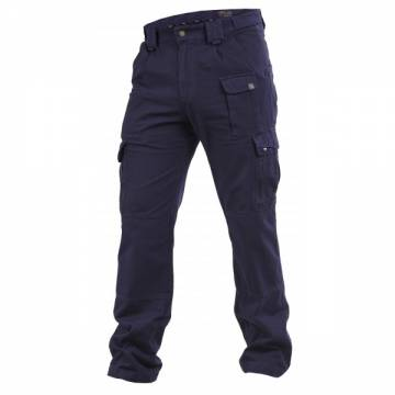 Pentagon Elgon Tactical Pants - Blue