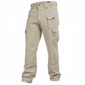 Pentagon Elgon Tactical Pants - Khaki