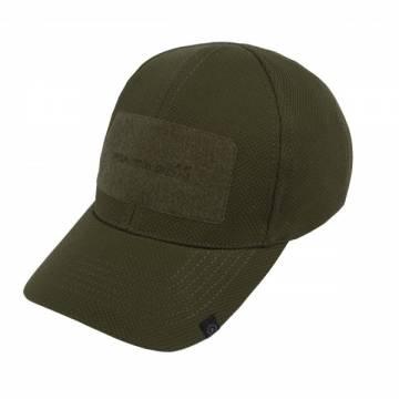 Pentagon Nest BB Cap - Olive