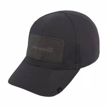 Pentagon Nest BB Cap - Cinder Grey