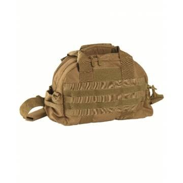Mil-Tec Ammo Shoulder Bag - Coyote
