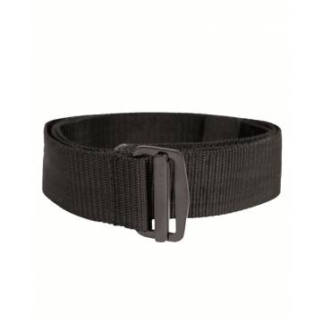 Mil-Tec US BDU Belt - Black