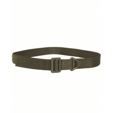 Mil-Tec Rigger Belt 45mm - Olive
