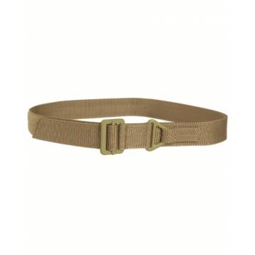 Mil-Tec Rigger Belt 45mm - Coyote