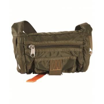 Mil-Tec Deployment Bag - Olive
