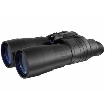 PULSAR Night Vision Edge GS 2.7x50