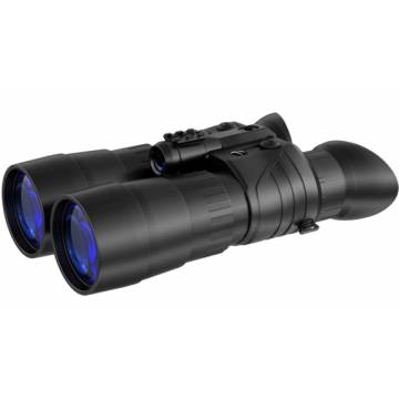 PULSAR Night Vision Edge GS 3.5x50L