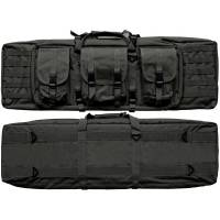 Mil-Tec Rifle Case Large - Black
