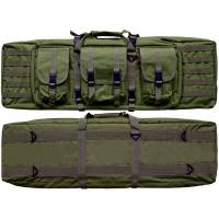 Mil-Tec Rifle Case Large - Olive