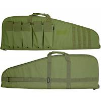 Mil-Tec Rifle Case 100cm - Olive