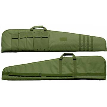Mil-Tec Rifle Case 140cm - Olive