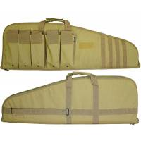 Mil-Tec Rifle Case 100cm - Coyote