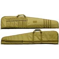 Mil-Tec Rifle Case 140cm - Coyote