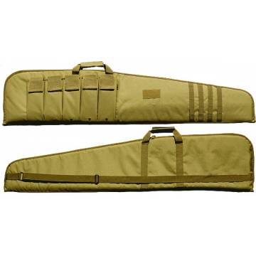 Mil-Tec Rifle Case 140cm - Coyote