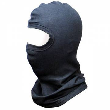 King Arms Kevlar Hood