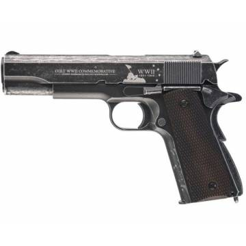 Umarex Colt WWII Commemorative