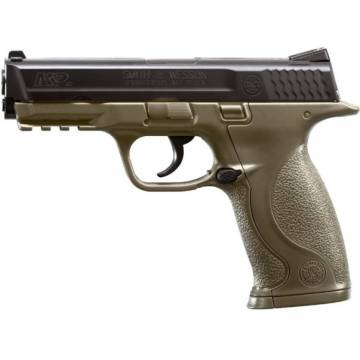 Umarex S&W M&P OD