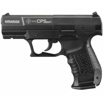 Umarex CPSport