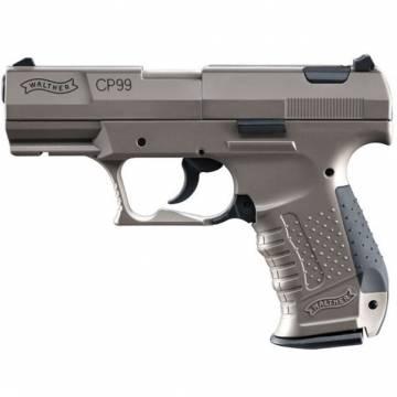 Umarex Walther CP99 FDE