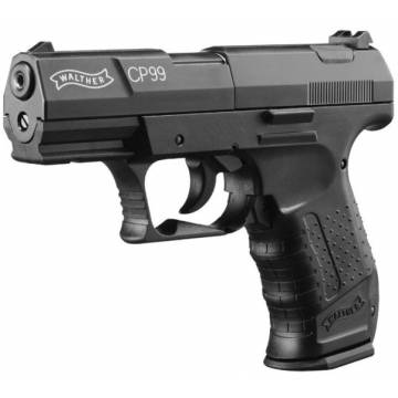 Umarex Walther CP99 Black